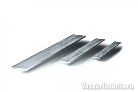 Анод кадмиевый 10х300х500 КД0